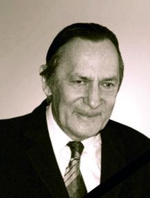wiesiolowski