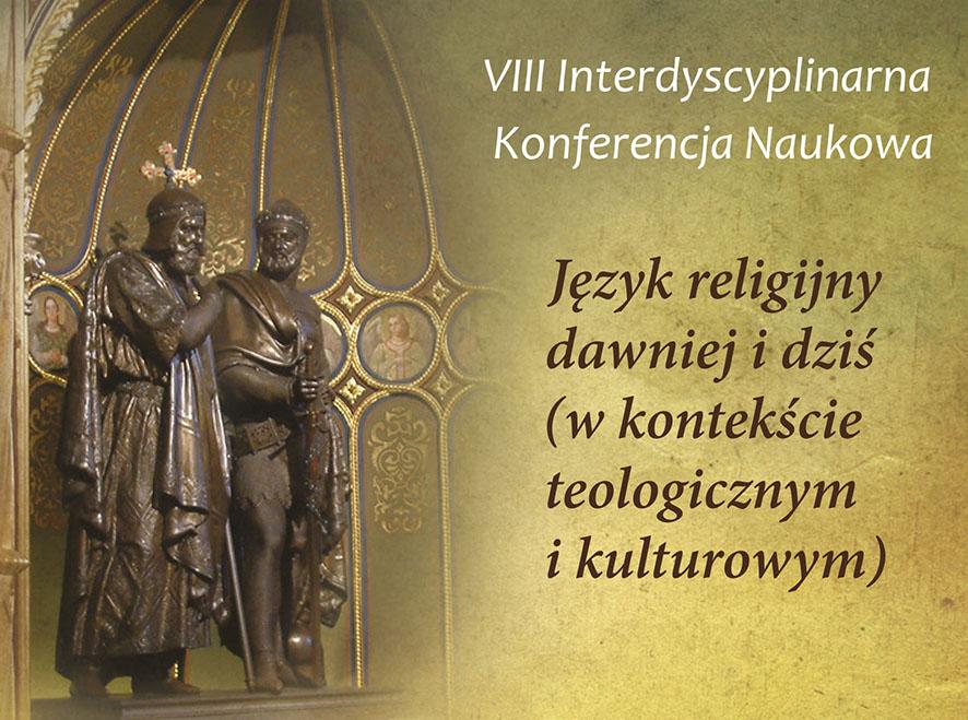 kadr_jezyk_religijny