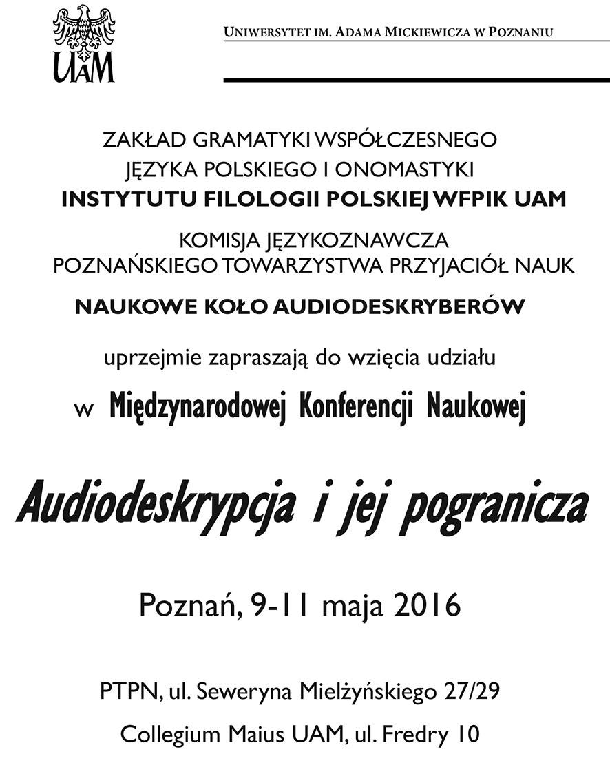 kadr_programu_konferencji