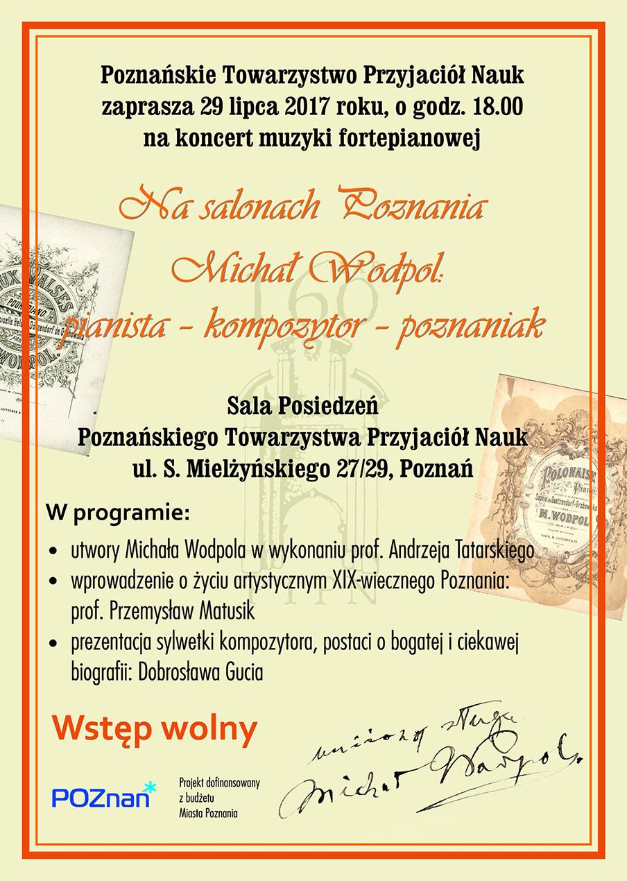 mail-plakat2