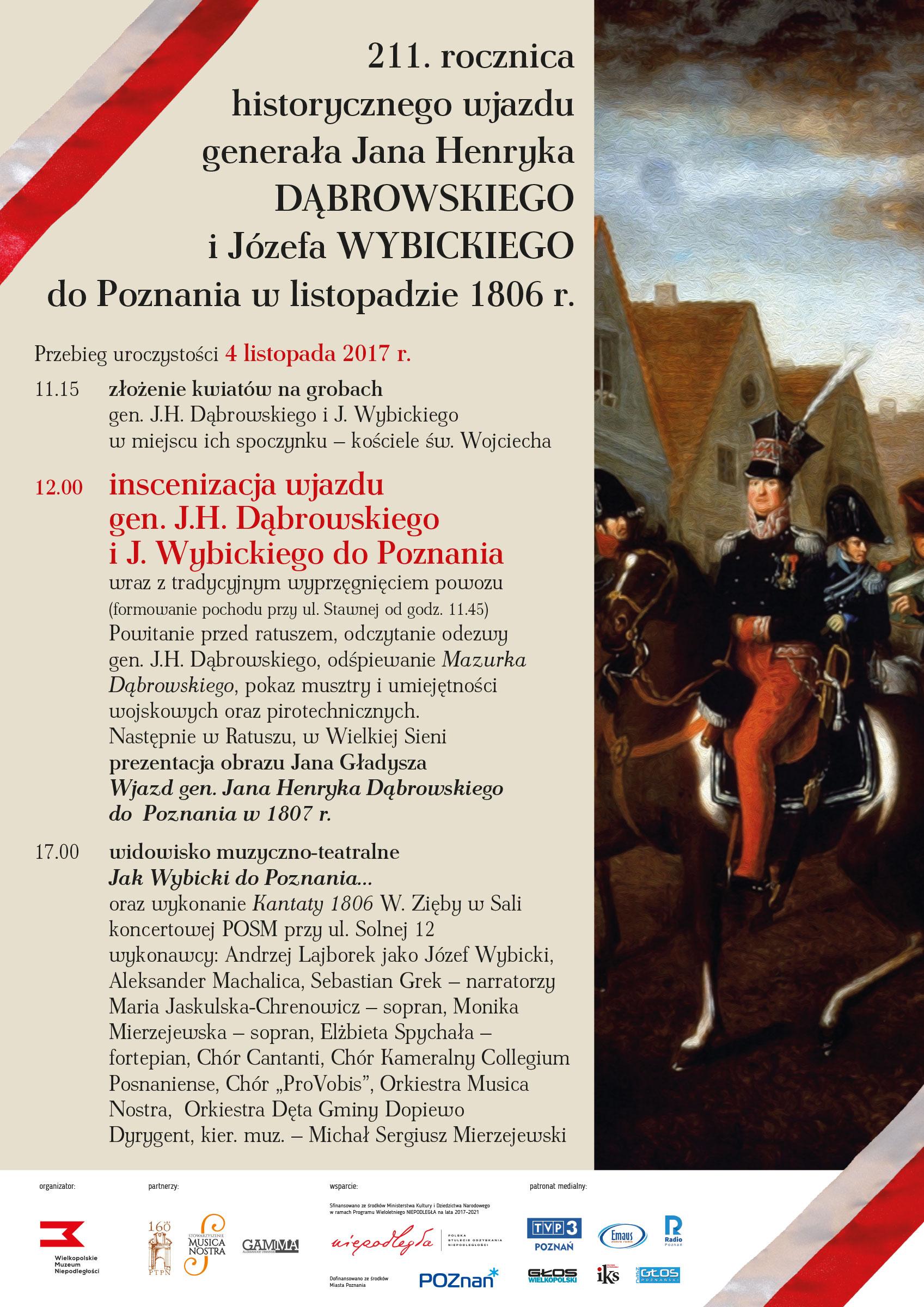 plakat_a3_wybicki_www