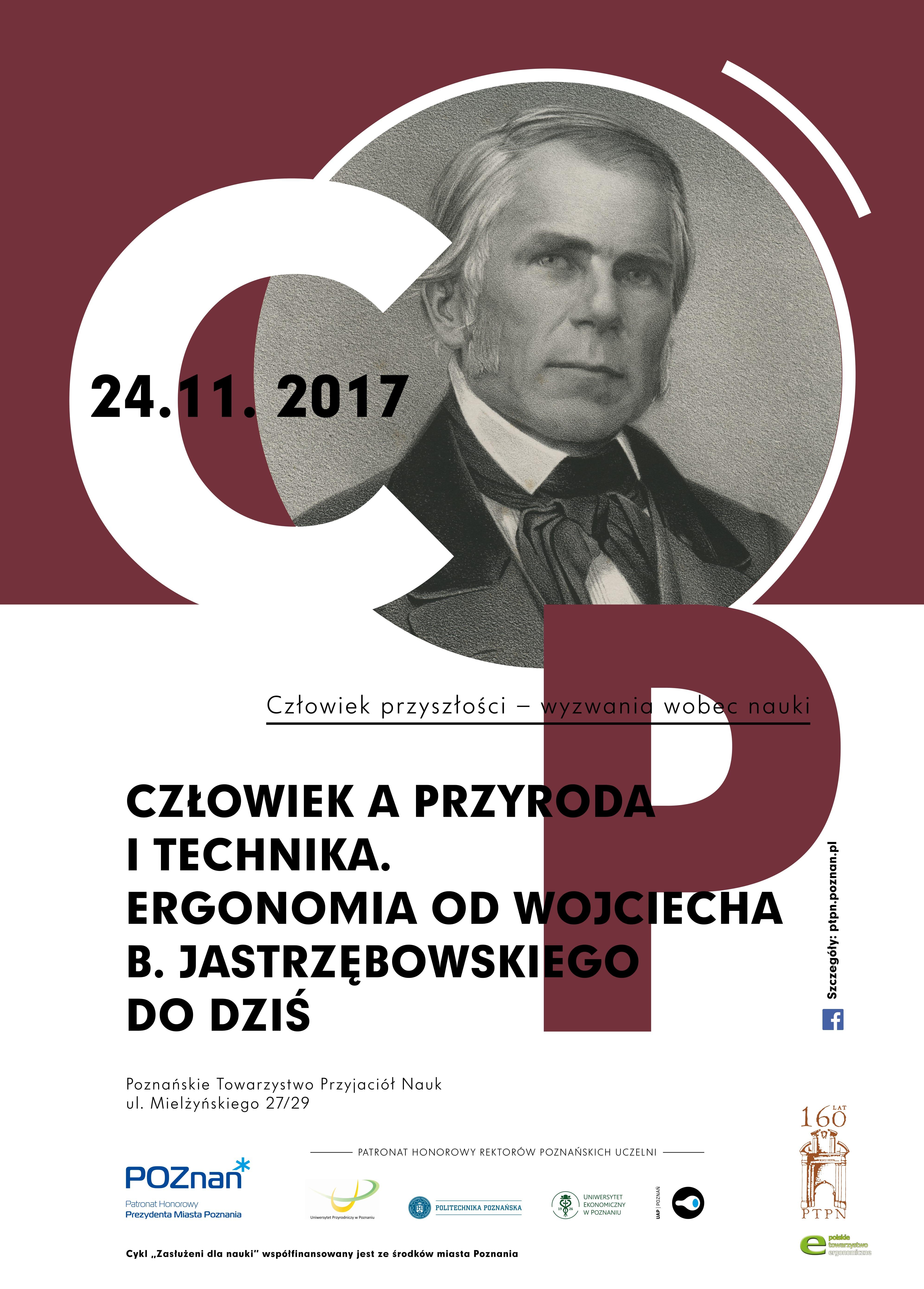 plakat jatrzebowski2_D-1