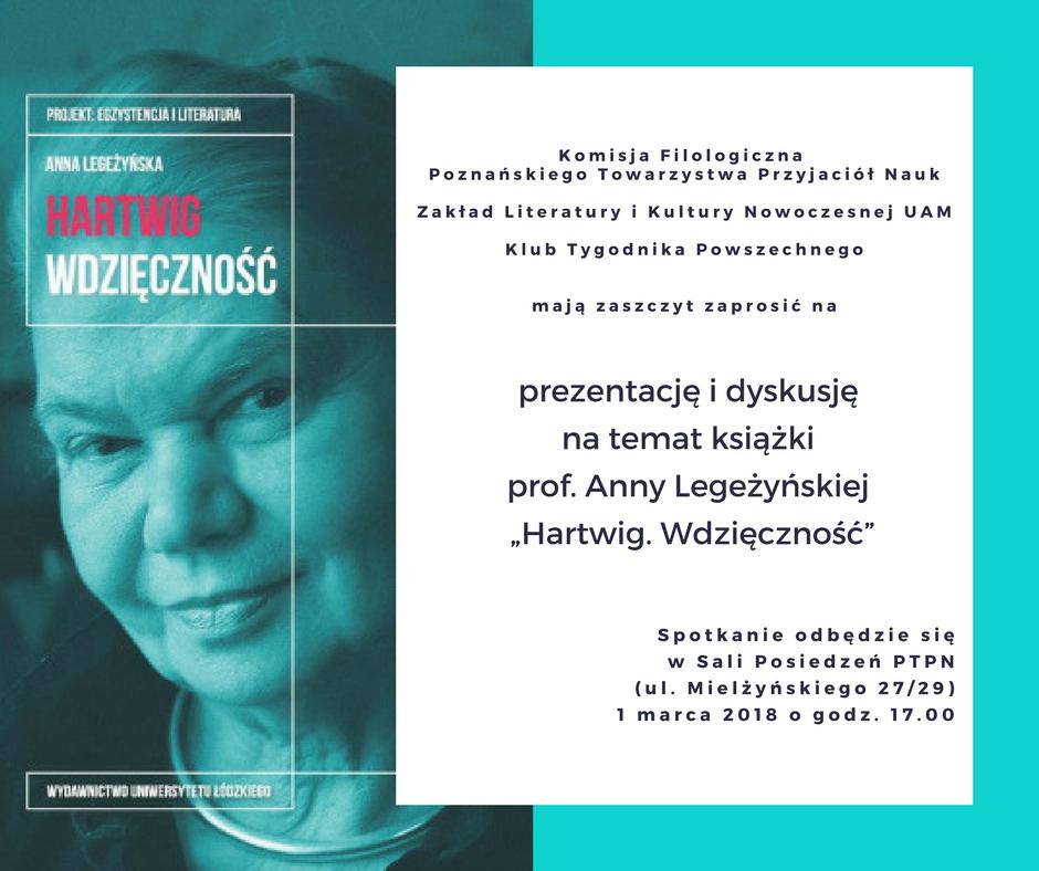 Hartwig - zaproszenie - 1.03 PTPN