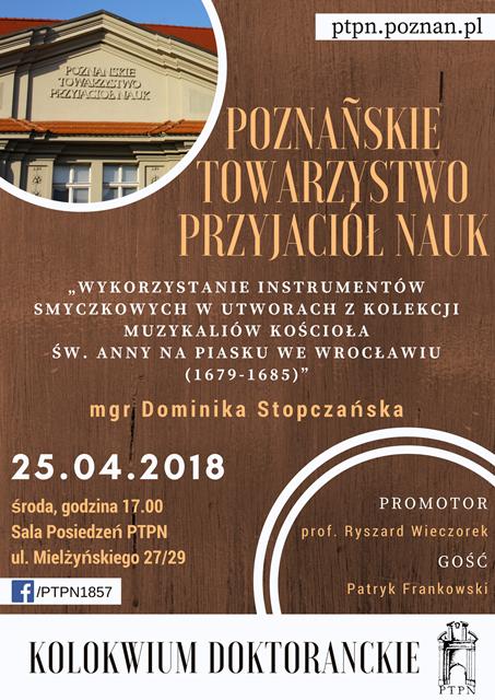 kolokwium Stopczańska 640 px