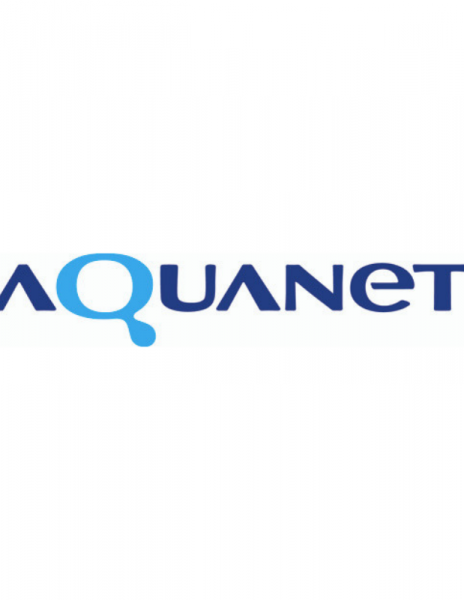 Aquanet partnerem konferencji PTPN